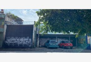 Foto de terreno habitacional en venta en avenida niños heroes 217 y 219, tlaquepaque centro, san pedro tlaquepaque, jalisco, 15648350 No. 01