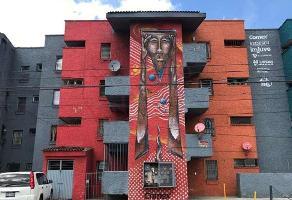 Foto de departamento en venta en avenida niños heroes 222, rancho blanco, san pedro tlaquepaque, jalisco, 6968939 No. 01