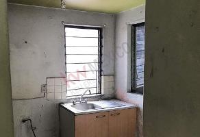 Foto de departamento en venta en avenida niños heroes 222, rancho blanco, san pedro tlaquepaque, jalisco, 6968939 No. 04