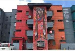 Foto de departamento en venta en avenida niños heroes 222, san pedrito, san pedro tlaquepaque, jalisco, 5917643 No. 01