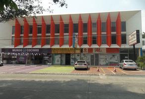 Foto de local en renta en avenida niños héroes 2265, americana, guadalajara, jalisco, 0 No. 01