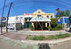 Foto de local en venta en avenida niños héroes 2810, jardines del bosque norte, guadalajara, jalisco, 0 No. 01