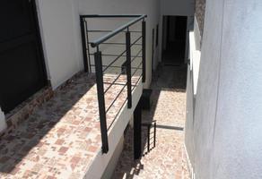 Foto de departamento en renta en avenida niños héroes , doctores, cuauhtémoc, df / cdmx, 0 No. 01