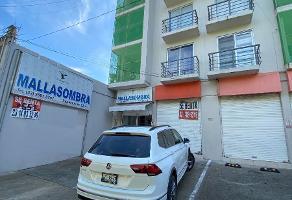 Foto de local en renta en avenida niños heroes , el álamo, san pedro tlaquepaque, jalisco, 13915401 No. 01