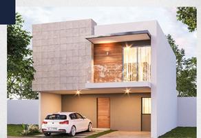 Foto de casa en condominio en venta en avenida niños héroes , trojes de alonso, aguascalientes, aguascalientes, 0 No. 01