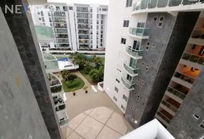 Foto de departamento en renta en avenida nizuc 91, supermanzana 16, benito juárez, quintana roo, 20776852 No. 01
