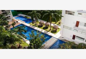 Foto de departamento en renta en avenida nizuc cancun departamento renta, supermanzana 16, benito juárez, quintana roo, 0 No. 01