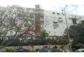 Foto de departamento en venta en avenida nizuc manzana 1, supermanzana 16, benito juárez, quintana roo, 0 No. 01