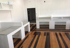 Foto de oficina en renta en avenida nizuc , supermanzana 17, benito juárez, quintana roo, 0 No. 01