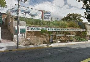 Foto de terreno habitacional en venta en avenida nños heroes esquina calle esquina prolongacion de porfirio diaz , reforma, oaxaca de juárez, oaxaca, 0 No. 01