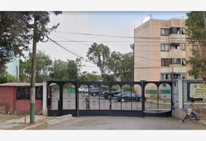 Foto de departamento en venta en avenida nopaltepec 301, colinas del lago, cuautitlán izcalli, méxico, 16778208 No. 01