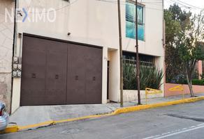 Foto de departamento en venta en avenida norte 106, san andrés atenco ampliación, tlalnepantla de baz, méxico, 19800582 No. 01