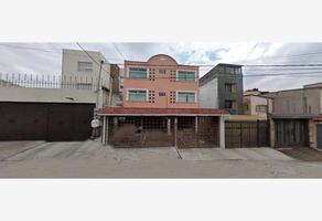 Foto de departamento en renta en avenida norte 43, san andrés atenco ampliación, tlalnepantla de baz, méxico, 0 No. 01