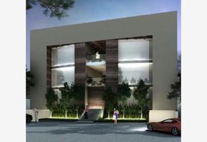 Foto de departamento en venta en avenida noveliatas 5750, jardines vallarta, zapopan, jalisco, 11424323 No. 01
