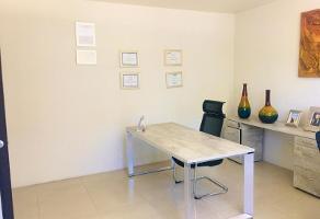 Foto de oficina en renta en avenida novelistas 5577, jardines vallarta, zapopan, jalisco, 0 No. 01