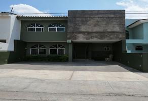 Foto de casa en renta en avenida novelistas 5646, jardines vallarta, zapopan, jalisco, 0 No. 01