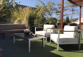 Foto de departamento en venta en avenida novelistas 5750, jardines vallarta, zapopan, jalisco, 0 No. 01