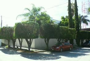 Foto de casa en renta en avenida novelistas , jardines vallarta, zapopan, jalisco, 6827442 No. 03
