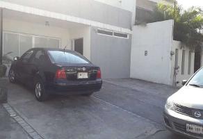 Foto de oficina en renta en avenida novena avenida , las cumbres 1 sector, monterrey, nuevo león, 17809780 No. 01