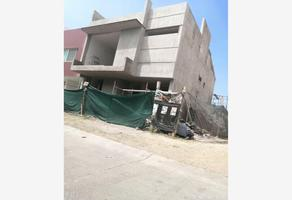 Foto de casa en venta en avenida nueva galicia 0, nueva galicia residencial, tlajomulco de zúñiga, jalisco, 0 No. 01