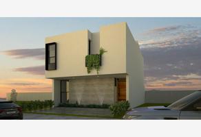 Foto de casa en venta en avenida nueva galicia 1, nueva galicia residencial, tlajomulco de zúñiga, jalisco, 0 No. 01