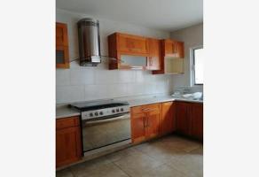 Foto de casa en venta en avenida nueva galicia 50, coto nueva galicia, tlajomulco de zúñiga, jalisco, 0 No. 03