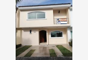 Foto de casa en venta en avenida nueva galicia # 50, coto nueva galicia, tlajomulco de zúñiga, jalisco, 0 No. 01
