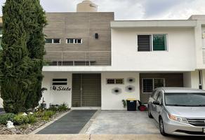 Foto de casa en venta en avenida nueva galicia 50, nueva galicia residencial, tlajomulco de zúñiga, jalisco, 0 No. 01