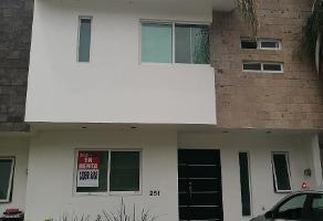 Foto de casa en renta en avenida nueva galicia , nueva galicia residencial, tlajomulco de zúñiga, jalisco, 0 No. 01