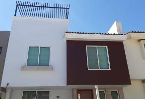 Foto de casa en venta en avenida nueva galicia , nueva galicia residencial, tlajomulco de zúñiga, jalisco, 0 No. 01