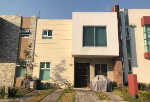 Foto de casa en venta en avenida nueva galicia , nueva galicia residencial, tlajomulco de z??iga, jalisco, 0 No. 01