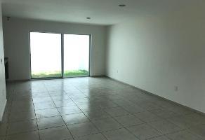 Foto de casa en renta en avenida nueva galicia , nueva galicia residencial, tlajomulco de zúñiga, jalisco, 6869680 No. 02