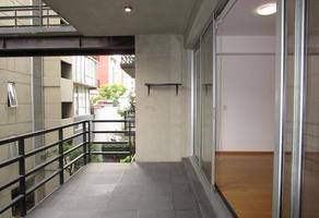 Foto de departamento en venta en avenida nuevo león 113, hipódromo, cuauhtémoc, df / cdmx, 0 No. 01