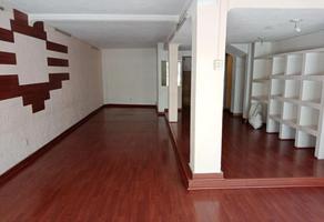 Foto de local en renta en avenida nuevo leon 33, escandón i sección, miguel hidalgo, df / cdmx, 0 No. 01