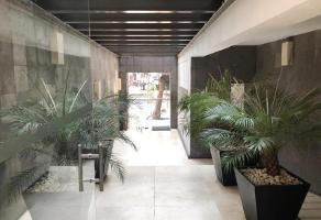 Foto de departamento en renta en avenida nuevo leon 78, condesa, cuauhtémoc, df / cdmx, 0 No. 02