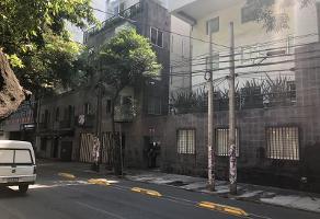 Foto de departamento en venta en avenida nuevo leon 88, condesa, cuauhtémoc, distrito federal, 0 No. 01