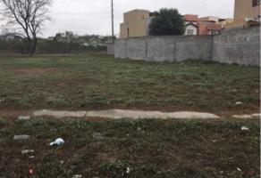 Foto de terreno comercial en venta en avenida nuevo león , valle de apodaca ii, apodaca, nuevo león, 11912684 No. 01