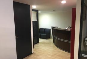 Foto de oficina en venta en avenida nuevo leon , condesa, cuauhtémoc, df / cdmx, 18390998 No. 01