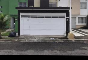 Foto de casa en venta en avenida nuevo veracruz , veracruz, veracruz, veracruz de ignacio de la llave, 0 No. 01