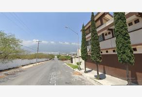 Foto de casa en venta en avenida numero reelección 0, lomas de cumbres 1 sector, monterrey, nuevo león, 0 No. 01