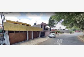 Foto de casa en venta en avenida oaxaca 0, jacarandas, tlalnepantla de baz, méxico, 18985211 No. 01