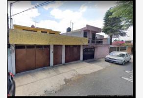 Foto de casa en venta en avenida oaxaca 00, jacarandas, tlalnepantla de baz, méxico, 16916484 No. 01