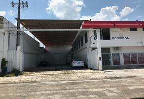 Foto de bodega en renta en avenida oaxactun avenida industrial 2, región 97, benito juárez, quintana roo, 0 No. 01