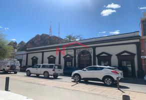 Foto de local en renta en avenida obregon 55, hermosillo centro, hermosillo, sonora, 0 No. 01