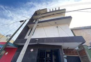 Foto de oficina en renta en avenida obregon , árbol grande, ciudad madero, tamaulipas, 18032701 No. 01