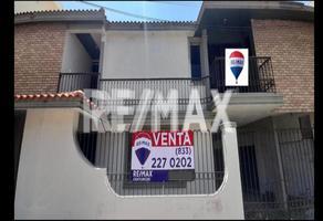 Foto de casa en venta en avenida obregon , árbol grande, ciudad madero, tamaulipas, 18032705 No. 01