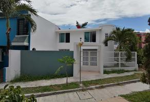 Foto de casa en venta en avenida obregon, departamento 5 #388-c , chetumal centro, othón p. blanco, quintana roo, 0 No. 01