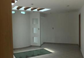 Foto de casa en venta en avenida observatorio , observatorio, miguel hidalgo, df / cdmx, 0 No. 01
