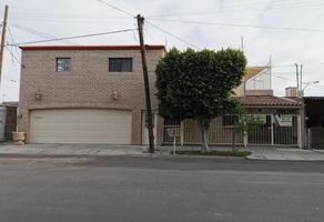 Foto de casa en venta en avenida ocampo 3475, nuevo torreón, torreón, coahuila de zaragoza, 13675225 No. 01