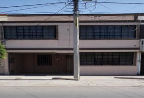 Foto de oficina en venta en avenida ocampo , torreón centro, torreón, coahuila de zaragoza, 20055678 No. 01